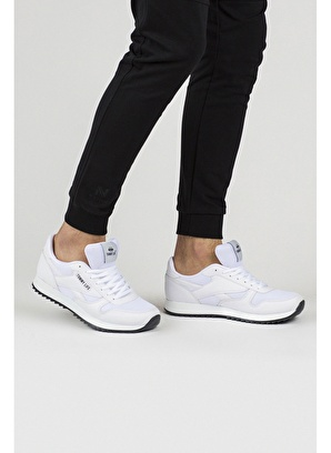 Tommy Life Sneakers